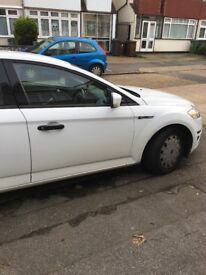 FORD MONDEO 1.6 EDG