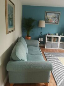 2 Beautiful DFS Sofas for sale