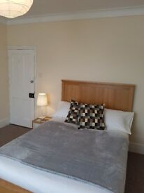 CALL NOW - Double Room for Rent - Seven Kings Ilford - CALL NOW