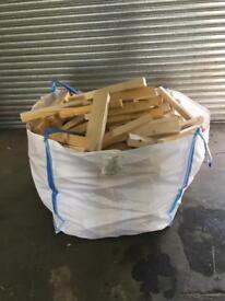 Timber Offcuts