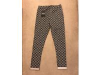 BRAND NEW WITH TAGS Miss Guided Trousers size 14