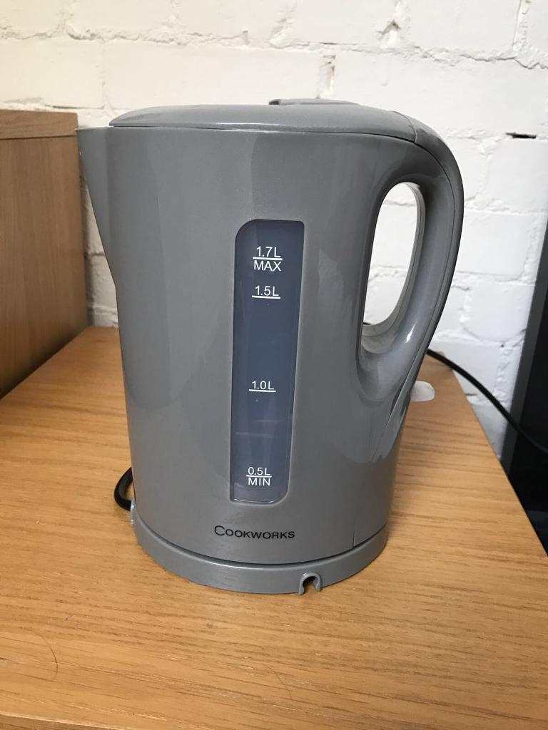 cool works kettle in kilburn london gumtree cool works kettle