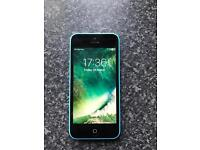 Apple iPhone 8gb blue locked to EE need gone asap