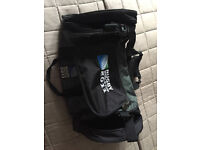 Rugby World Cup 2011 - Sports Bag - Excellent Condition
