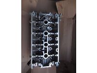 Renault Clio 200 Cylinder Head (197 RS 182 172 Trophy)