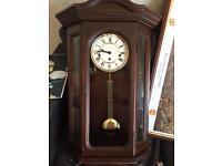 Clock needs restoration xx