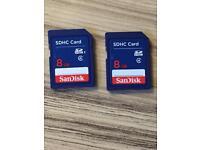 SD Cards cheap cheap