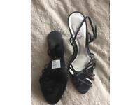 Ravel shoes 5.5