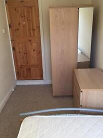 Room To Rent - £75 P/W Bills Included Furnished