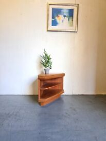 Mid century Bedside Table by G Plan