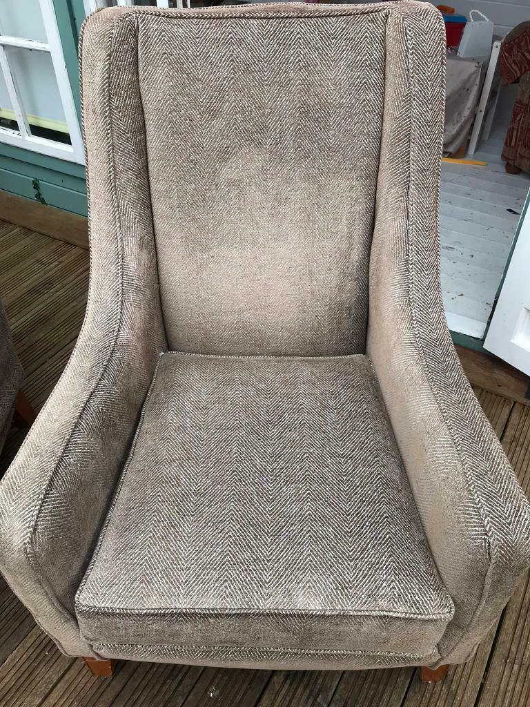 Multiyork Chairs | in Exeter, Devon | Gumtree