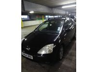 Honda Civic 2001 excellent condition! £850 ono