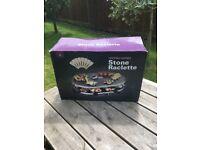 Andrew James Stone Raclette - BNIB