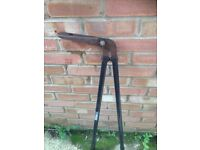 SPEAR AND JACKSON LAWN EDGING SHEARS