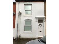 GREAT LOCATION - 2 bed house walking distance to Northampton Station