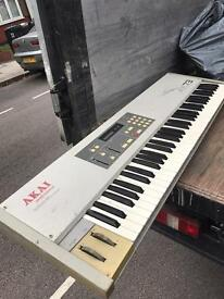 Keyboard Professional For Sale