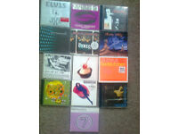 Dance CD for sale