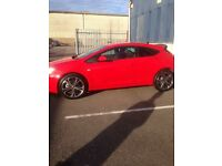 Vauxhall Astra GTC Limited Edition 1.4 Turbo - Car For Sale
