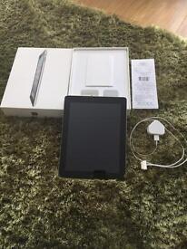 iPad 2 16GB wifi Good condition