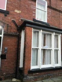1Bedroom flat to Rent Chapletown leeds