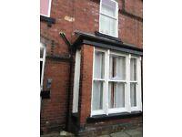 1Bedroom flat to Rent Chapletown leeds