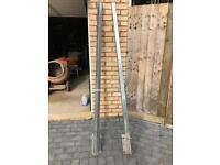 Bricklayers profiles