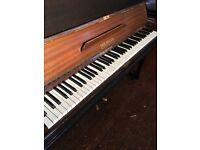 Holman piano