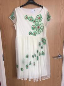 Maternity Dresses Size 12/14