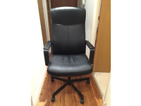 Ikea Malkolm Office Chair for sale