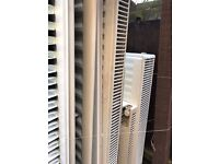 9 working radiators for sale