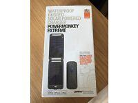 PowerMonkey Extreme 12V charger