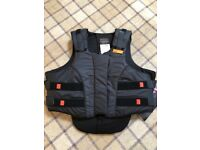 Ladies Airowear body protector