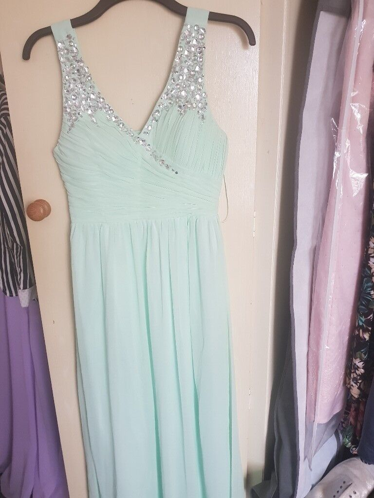 Old Fashioned Party Dresses Quiz Photo - All Wedding Dresses ...
