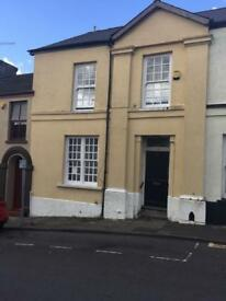 3 Bedroom House For Sale Merthyr Tydfil South Wales
