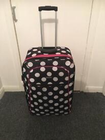"""Suitcase large 28""""."""