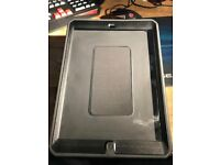 SUPCASE Beetle Defense Apple iPad Air 2 Case Protective Case Cover with Screen Protector&Bumper
