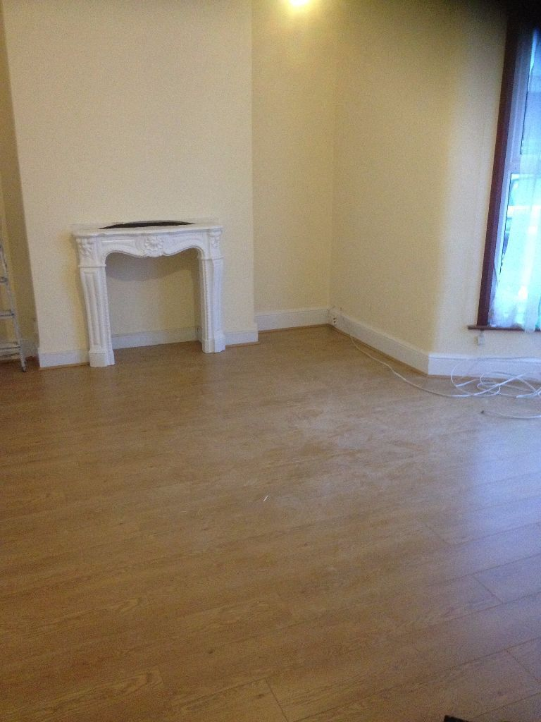 LARGE 4 BED HOUSE TO RENT IN GOODMAYES!! 3 RECEPTION ROOMS! £1800PCM
