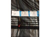 NE-YO Rnb Concert Tickets for tonight