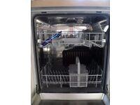 New Integrated Dishwasher.Bosch.SMV40C30GB/41