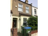 2 Bedroom Terraced House, Plumstead Common, Edwardian Original Features, Garden, Close to Crossrail