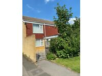 2 bedroom semi-detached house to rent available now *NOW LET MORE REQUIRED*