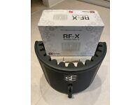 sE Electronics RF-X Reflexion Filter-X