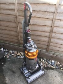 Dyson DC-14 DC14 Upright Hoover Vacuum Cleaner 1400 w