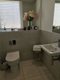 Cleaning service Maidstone