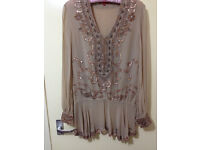 very fashion dress in very good condition only £20