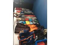 Boys clothes bundle 2-3 years 82x