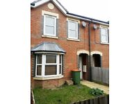 2 Bedroom House in Manor Park, E12, Modern, Available Now! PART DSS Welcome