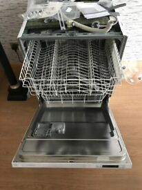 Lamona Dishwasher