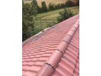 Carnall roofing sheffield 07508752868