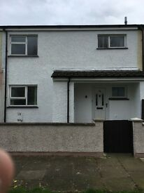 To Rent 3 Bedroom Home in Central Craigavon . Recently refurbished to a very high Standard.